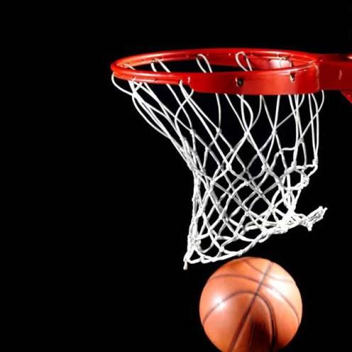 basquet (1)